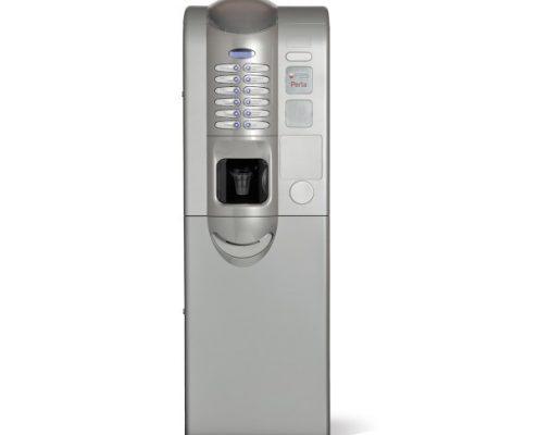 دستگاه نوشیدنی Perla