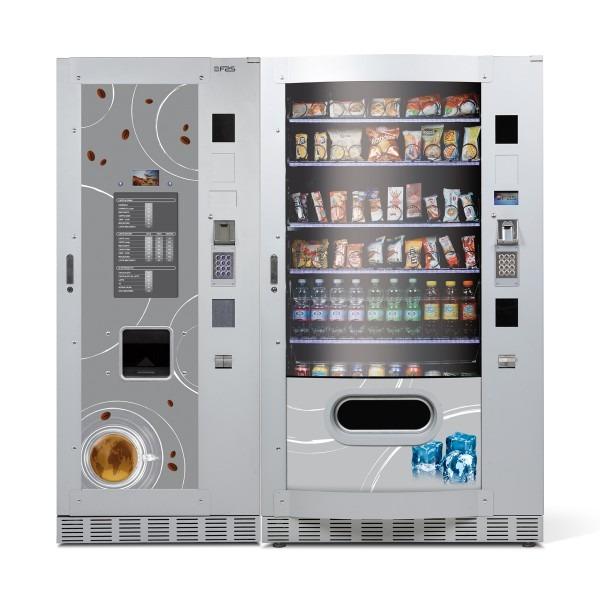 دستگاه نوشیدنی Winning SK